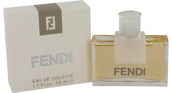 perfume Fendi Fendi Perfume