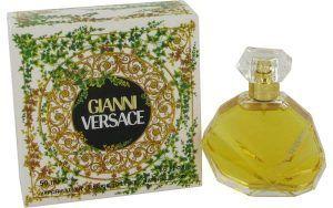 Gianni Versace Perfume, de Versace · Perfume de Mujer