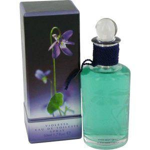Violetta Perfume, de Penhaligon's · Perfume de Mujer