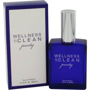 Clean Wellness Purity Perfume, de Clean · Perfume de Mujer