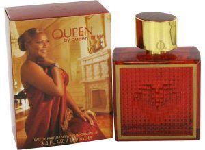 Queen Perfume, de Queen Latifah · Perfume de Mujer