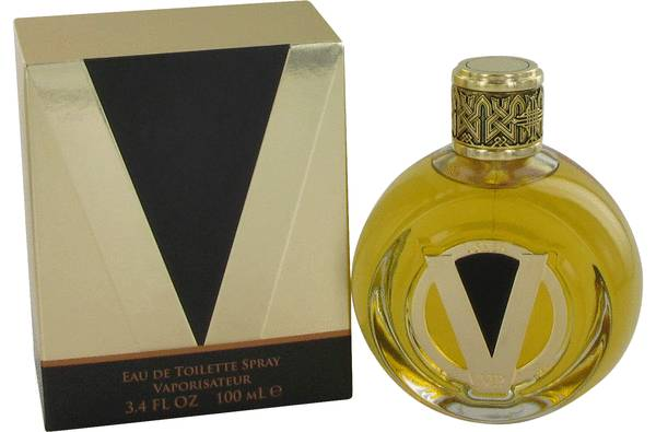 perfume Usher Vip Cologne