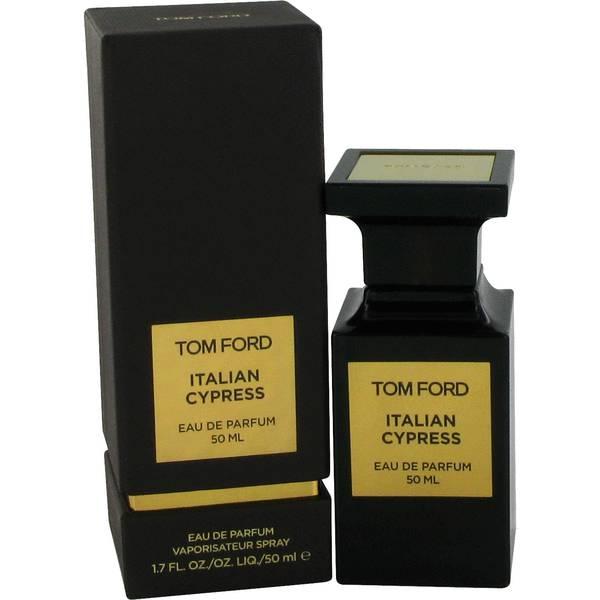 perfume Tom Ford Italian Cypress Cologne