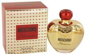 Moschino Glamour Perfume, de Moschino · Perfume de Mujer