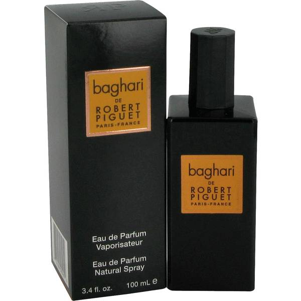 perfume Baghari Perfume