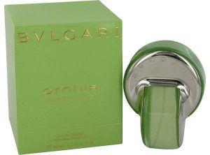 Omnia Green Jade Perfume, de Bvlgari · Perfume de Mujer
