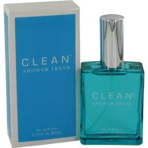Clean Shower Fresh Perfume, de Clean · Perfume de Mujer