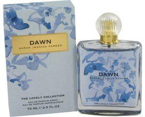 Dawn Perfume, de Sarah Jessica Parker · Perfume de Mujer