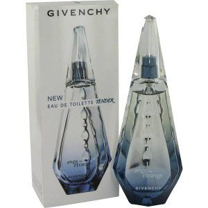 Ange Ou Etrange Tender Perfume, de Givenchy · Perfume de Mujer