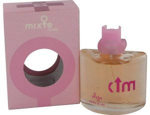 Mixte Perfume, de Jeanne Arthes · Perfume de Mujer