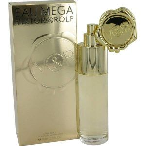 Eau Mega Perfume, de Viktor & Rolf · Perfume de Mujer