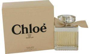 Chloe (new) Perfume, de Chloe · Perfume de Mujer
