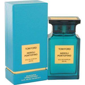 Neroli Portofino Cologne, de Tom Ford · Perfume de Hombre