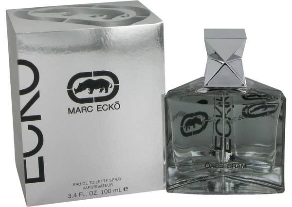 perfume Ecko Cologne