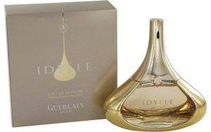 Idylle Perfume, de Guerlain · Perfume de Mujer