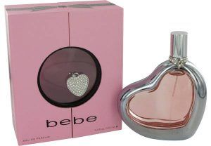 Bebe Perfume, de Bebe · Perfume de Mujer