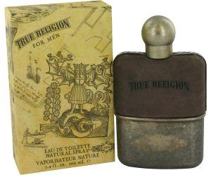 True Religion Cologne, de True Religion · Perfume de Hombre