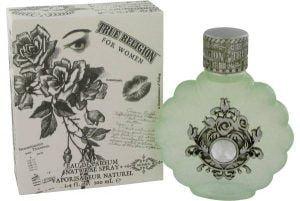 True Religion Perfume, de True Religion · Perfume de Mujer