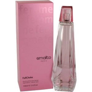 Full Choke Perfume, de Francesco Smalto · Perfume de Mujer