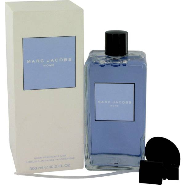 perfume Marc Jacobs Home Perfume