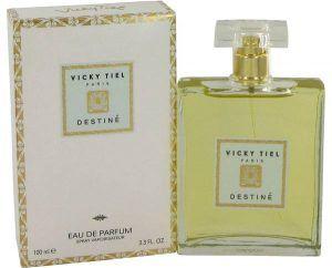 Vicky Tiel Destine Perfume, de Vicky Tiel · Perfume de Mujer