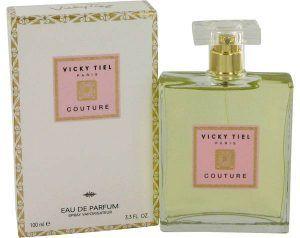 Vicky Tiel Couture Perfume, de Vicky Tiel · Perfume de Mujer