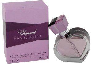 Happy Spirit Perfume, de Chopard · Perfume de Mujer