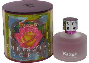 Bazar Summer Perfume, de Christian Lacroix · Perfume de Mujer