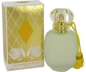 Rose D'ete De Rosine Perfume, de Les Parfums De Rosine · Perfume de Mujer