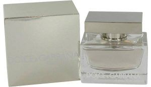 L'eau The One Perfume, de Dolce & Gabbana · Perfume de Mujer