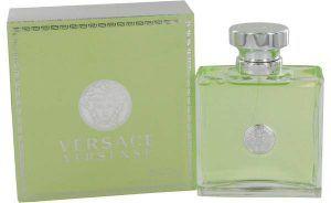 Versace Versense Perfume, de Versace · Perfume de Mujer