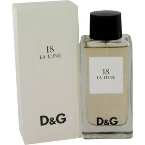 La Lune 18 Perfume, de Dolce & Gabbana · Perfume de Mujer