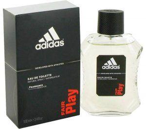Adidas Fair Play Cologne, de Adidas · Perfume de Hombre