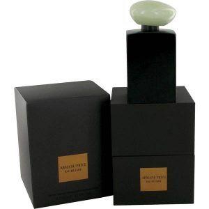 Armani Prive Eau De Jade Perfume, de Giorgio Armani · Perfume de Mujer