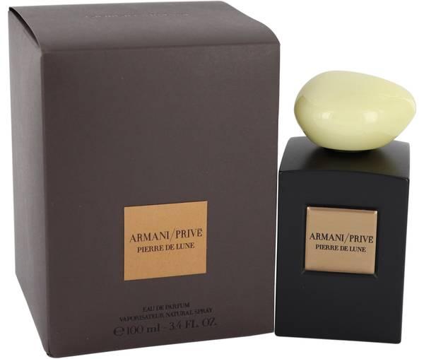 perfume Armani Prive Pierre De Lune Perfume
