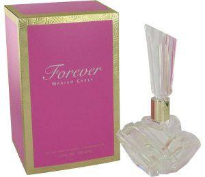 Forever Mariah Carey Perfume, de Mariah Carey · Perfume de Mujer