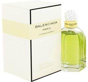 Balenciaga Paris Perfume, de Balenciaga · Perfume de Mujer