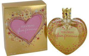 Vera Wang Glam Princess Perfume, de Vera Wang · Perfume de Mujer