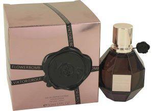 Flowerbomb Extreme Perfume, de Viktor & Rolf · Perfume de Mujer