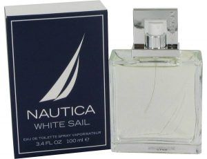 Nautica White Sail Cologne, de Nautica · Perfume de Hombre