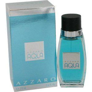 Azzaro Aqua Cologne, de Azzaro · Perfume de Hombre