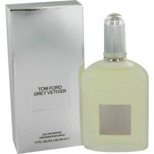 Tom Ford Grey Vetiver Cologne, de Tom Ford · Perfume de Hombre