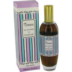 Tuvache Tuvara Perfume, de Irma Shorell · Perfume de Mujer