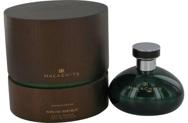 perfume Banana Republic Malachite Perfume