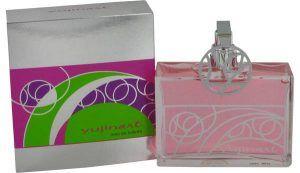 Yujin Art Perfume, de Ella Mikao · Perfume de Mujer