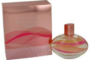 Mediterranean Breeze Perfume, de Elizabeth Arden · Perfume de Mujer