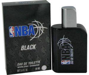 Nba Black Cologne, de Air Val International · Perfume de Hombre