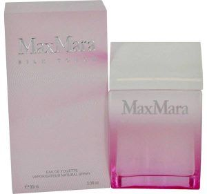 Max Mara Silk Touch Perfume, de MaxMara · Perfume de Mujer