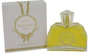 Romantic Story Perfume, de Jeanne Arthes · Perfume de Mujer