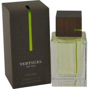Vertical Cologne, de Victoria's Secret · Perfume de Hombre